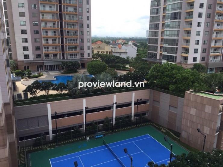 Proviewland000004431