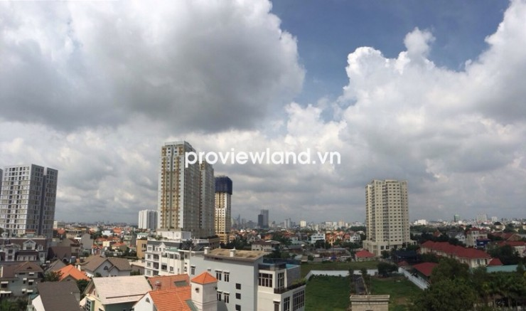 Proviewland000004432