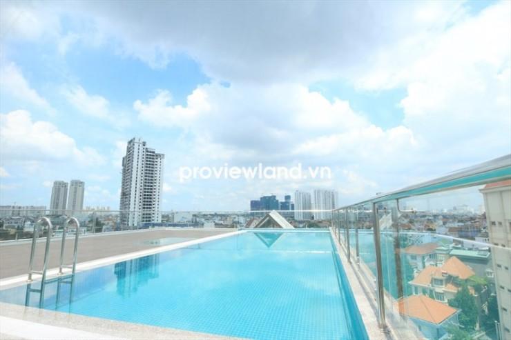Proviewland000004448