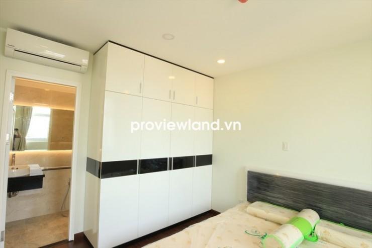 Proviewland000004455