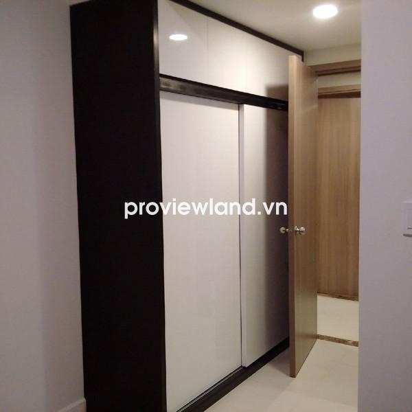 Proviewland000004471