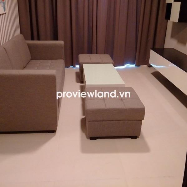 Proviewland000004473