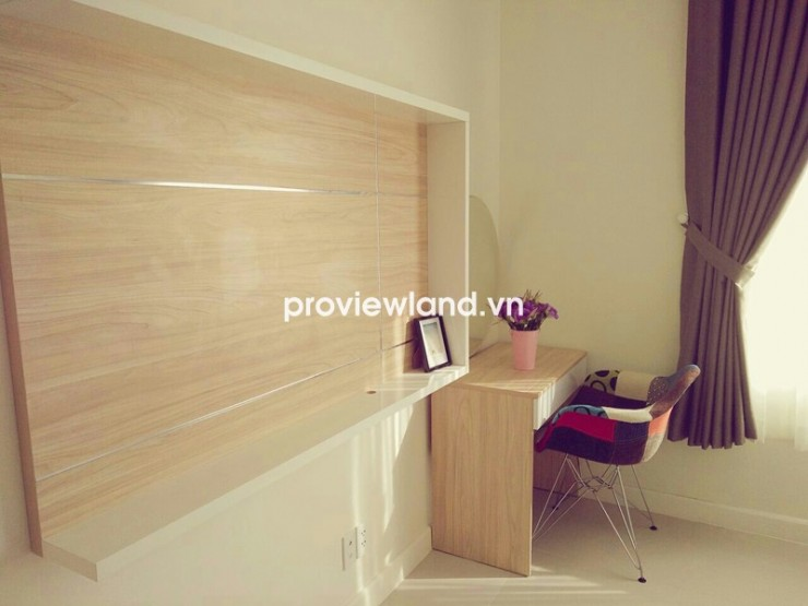 Proviewland000004477