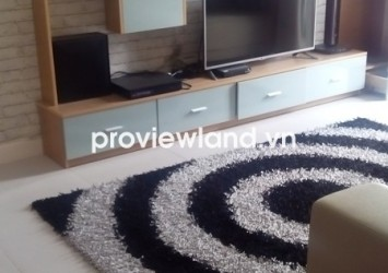 Lexington apartment for rent low floor 71 sqm 2 bedrooms fully furnished many public utilities