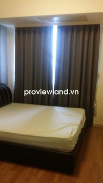 Proviewland000004566