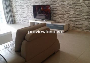 Imperia An Phu apartment for rent high floor 135 sqm 3 bedrooms luxury furniture nice view