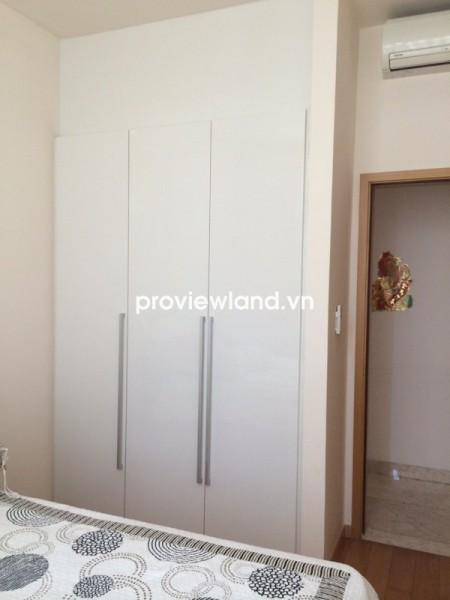 Proviewland000004582