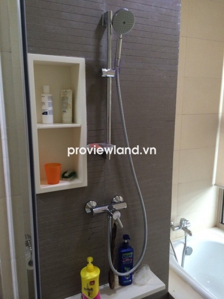 Proviewland000004583