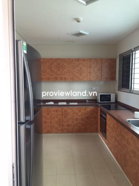 Proviewland000004585