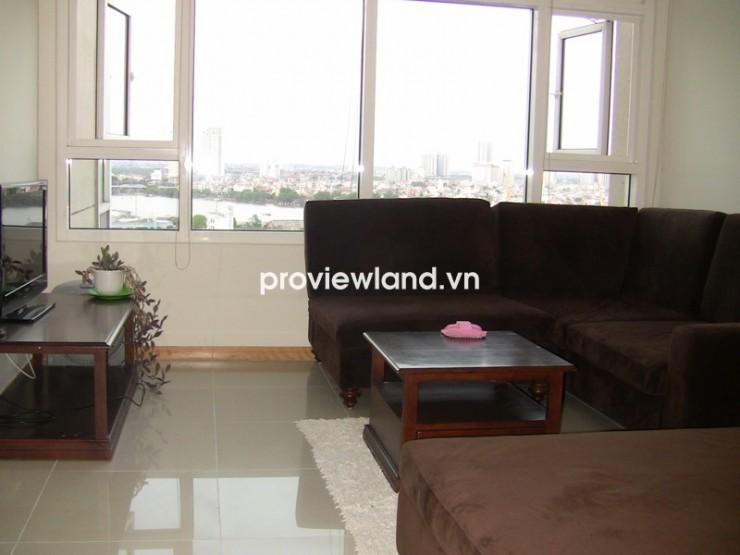 Proviewland000004629