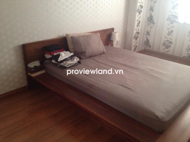 Proviewland000004702