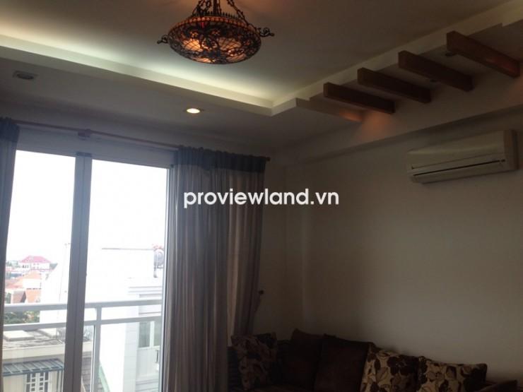 Proviewland000004704