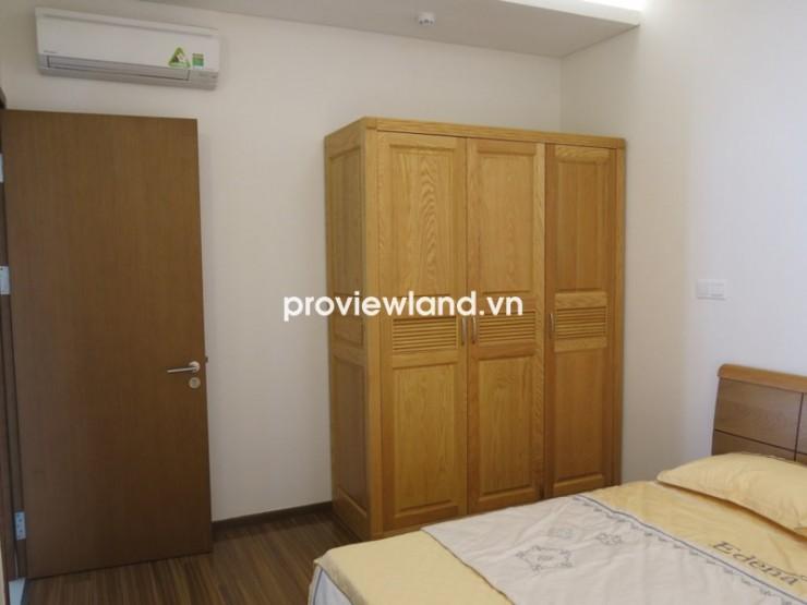 Proviewland000004716