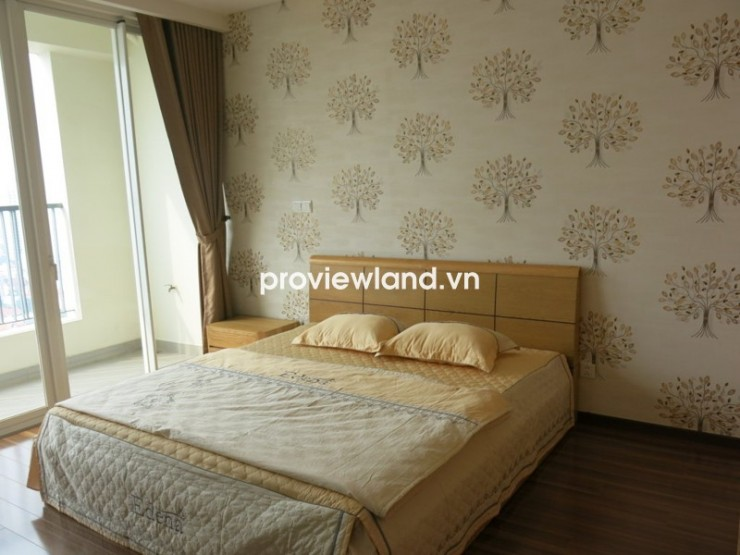 Proviewland000004718