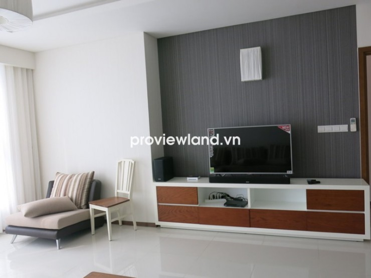 Proviewland000004724