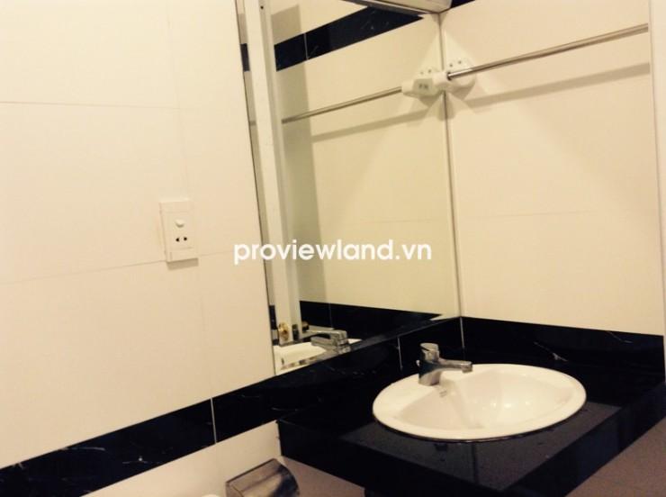 Proviewland000004746