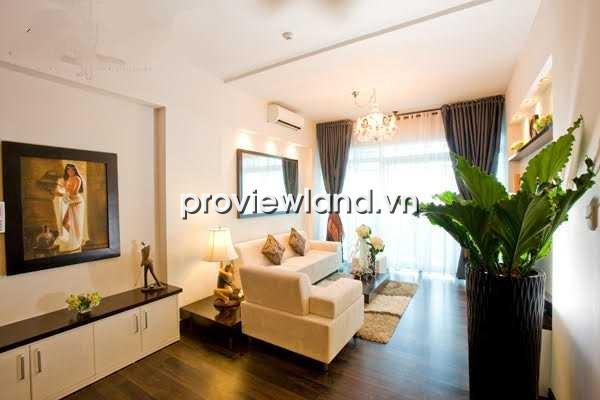 Proviewland000004844