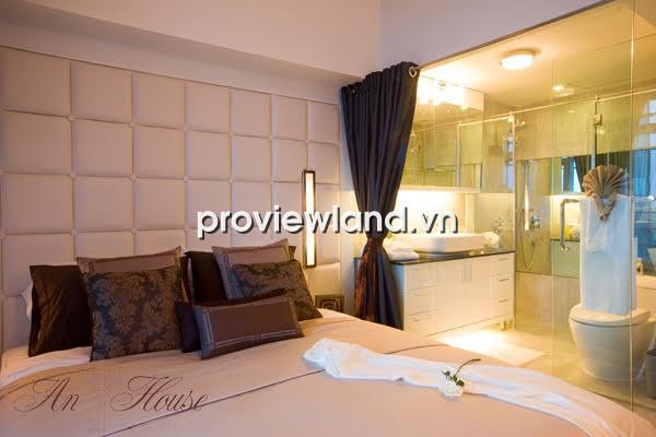 Proviewland000004845