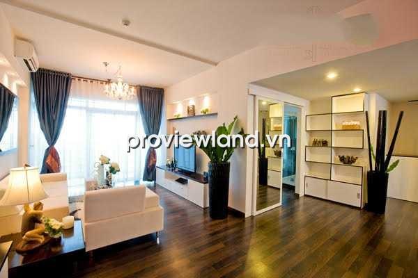 Proviewland000004847