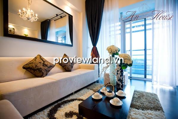 Proviewland000004849