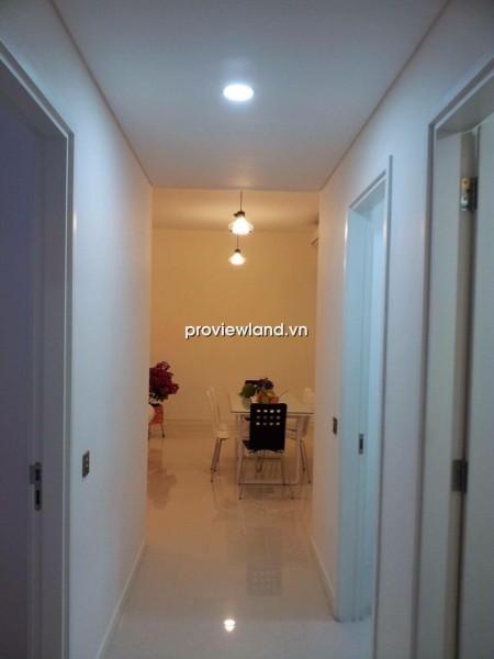 Proviewland000004987-450x600 (1)