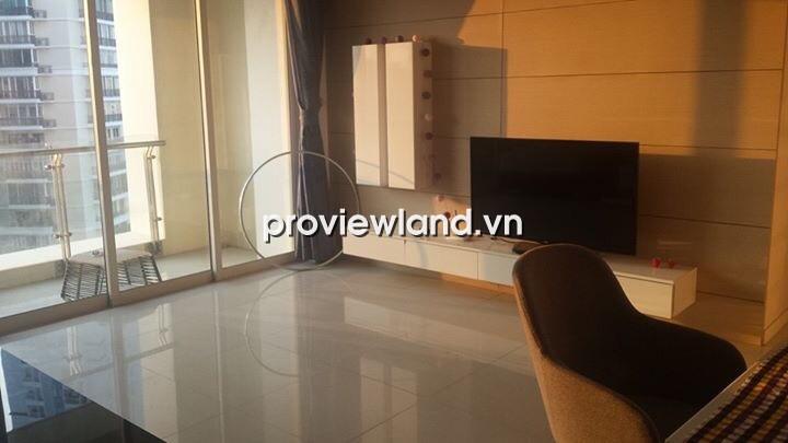Proviewland000004993 (1)