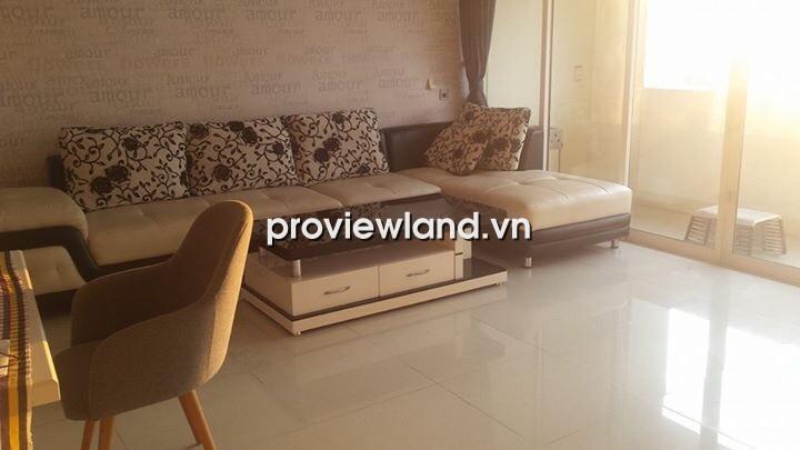 Proviewland000004994 (1)