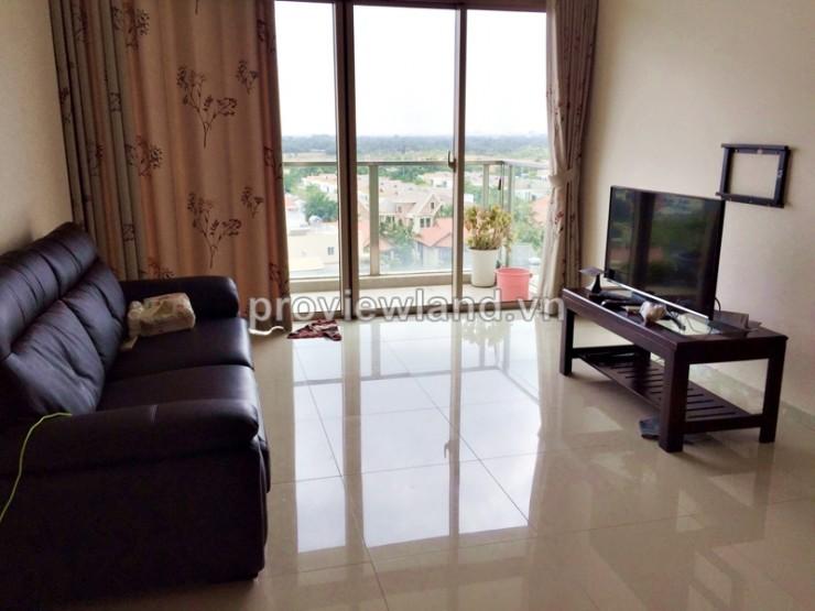 apartments-villas-hcm00863