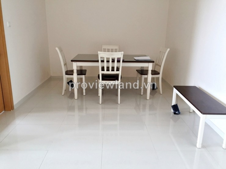 apartments-villas-hcm00864