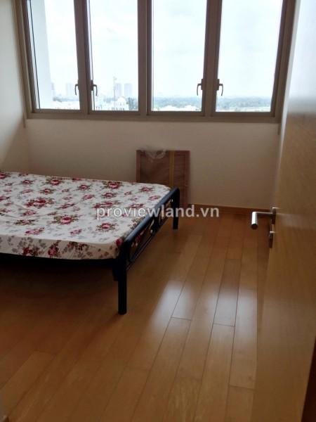 apartments-villas-hcm00865