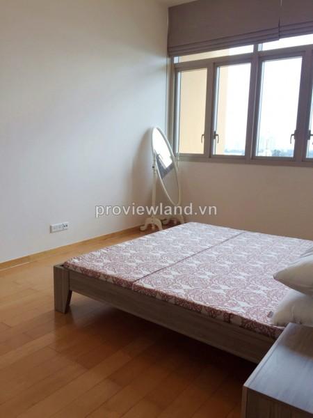 apartments-villas-hcm00866