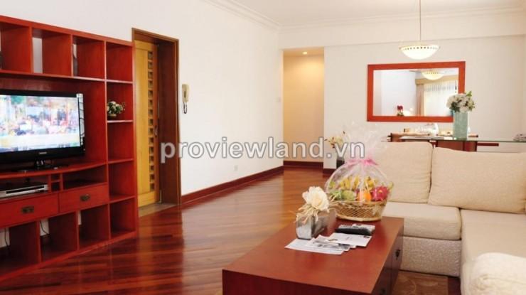 apartments-villas-hcm00873