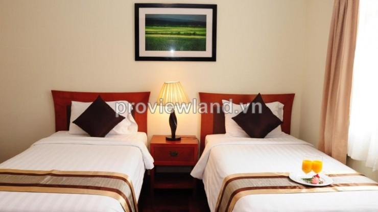 apartments-villas-hcm00874