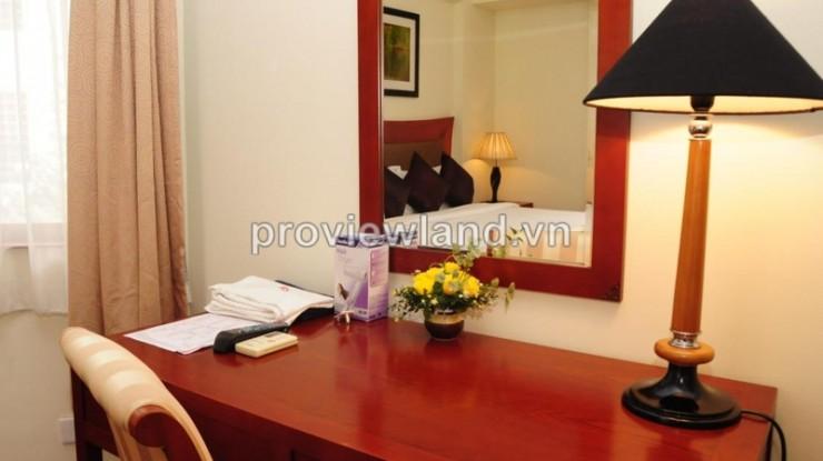 apartments-villas-hcm00875