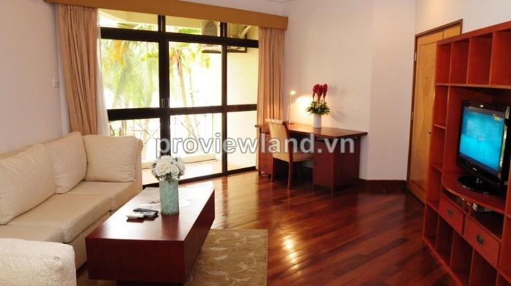 apartments-villas-hcm00877