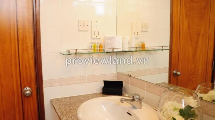 apartments-villas-hcm00878