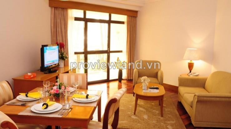 apartments-villas-hcm00880