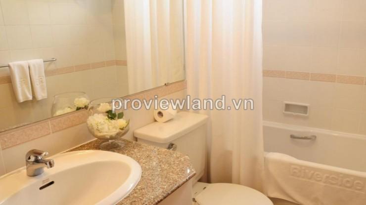 apartments-villas-hcm00881