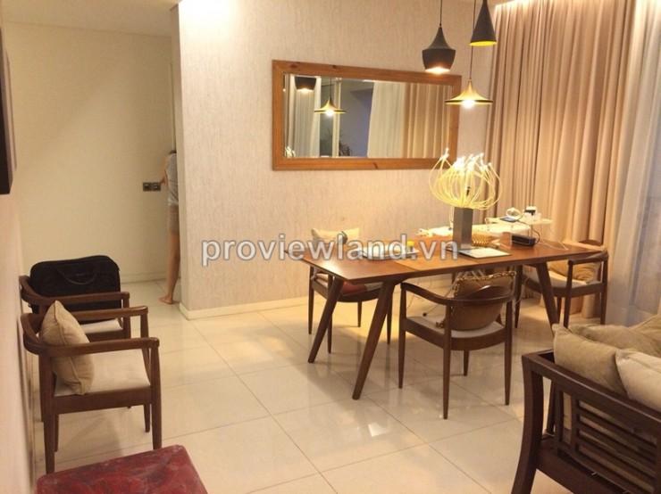 apartments-villas-hcm00882