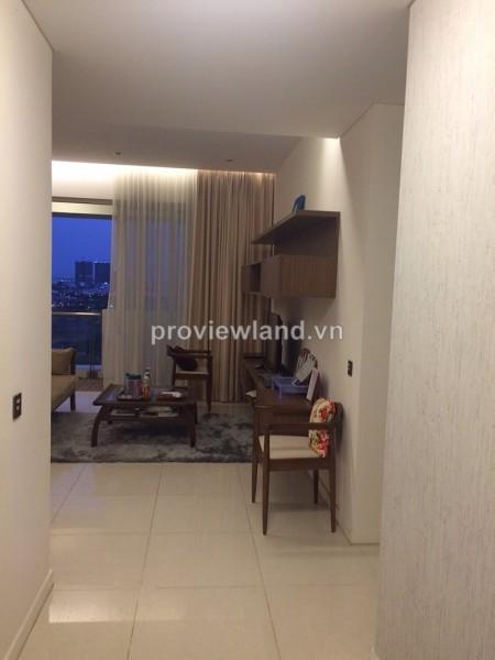 apartments-villas-hcm00883