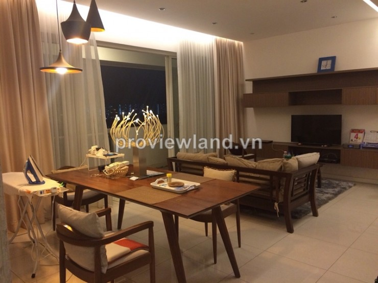apartments-villas-hcm00884