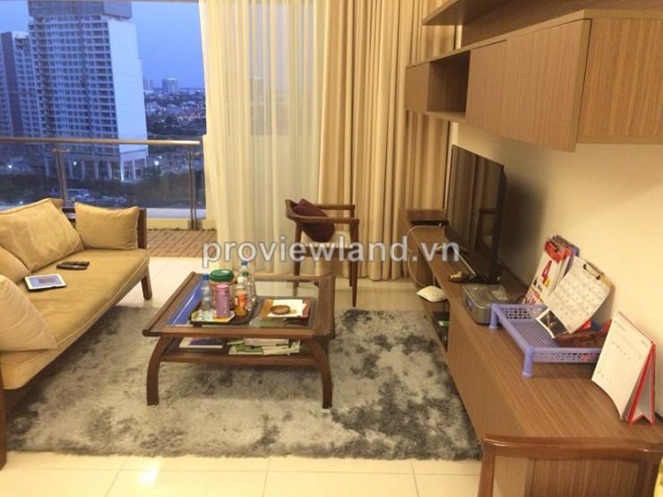 apartments-villas-hcm00886