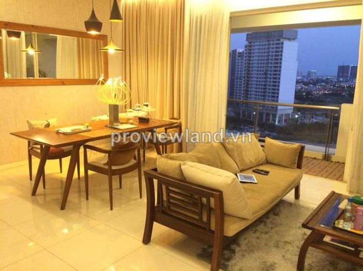 apartments-villas-hcm00887