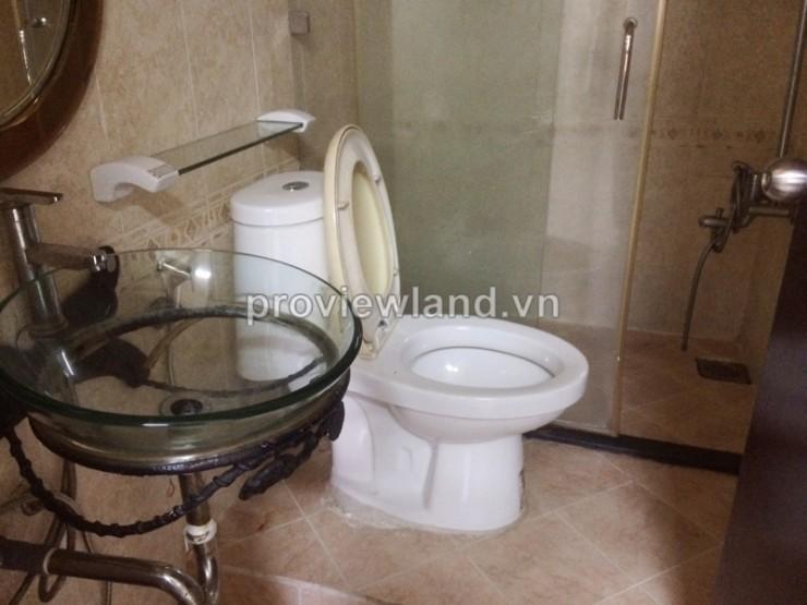 apartments-villas-hcm00888