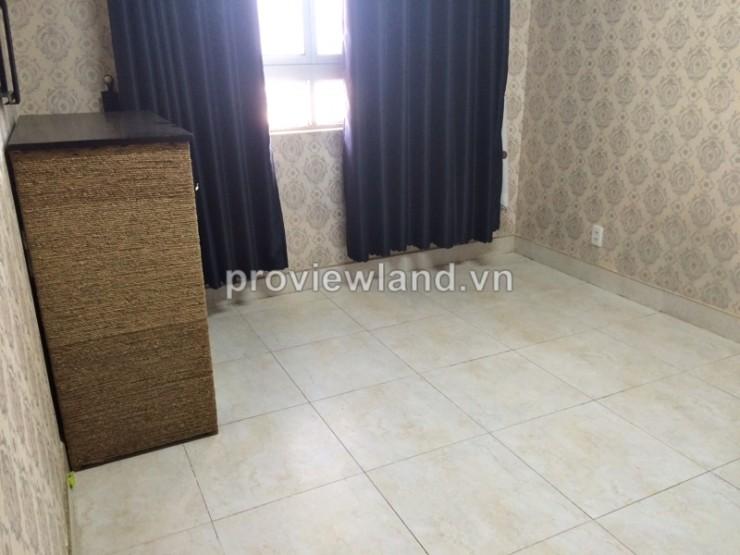 apartments-villas-hcm00889