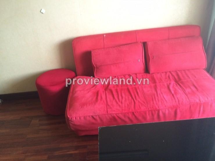 apartments-villas-hcm00890