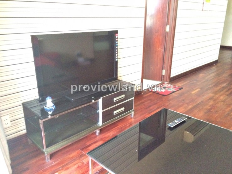 apartments-villas-hcm00891