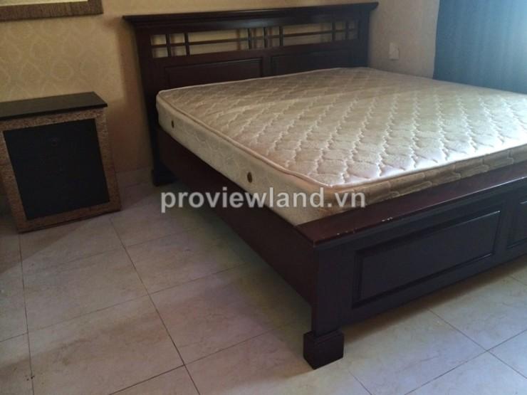 apartments-villas-hcm00893