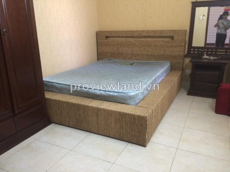 apartments-villas-hcm00895