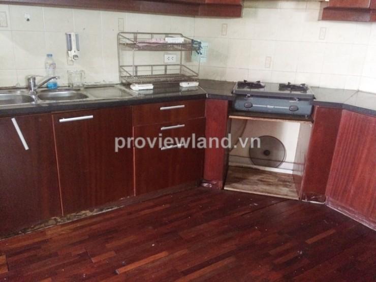 apartments-villas-hcm00896